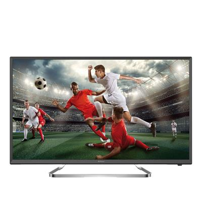 Televisão Strong 32'' LED TV (SRT 32HZ4013N)