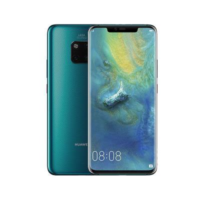Huawei Mate 20 Pro 128GB/6GB Dual SIM Verde
