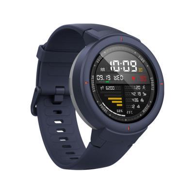 Smartwatch Xiaomi Amazfit Verge Azul