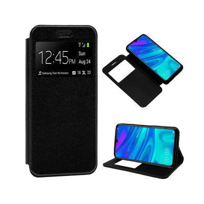 Flip Cover Huawei P Smart 2019 Black