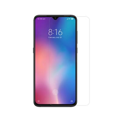 Tempered Glass Film Xiaomi Mi 9