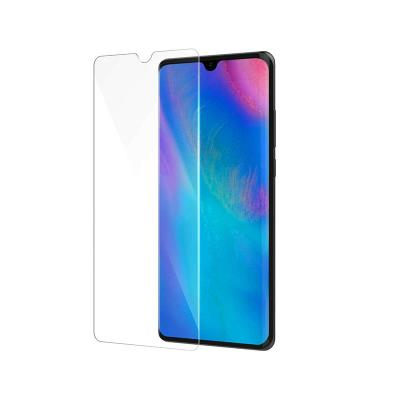 Tempered Glass Film Huawei P30 Lite