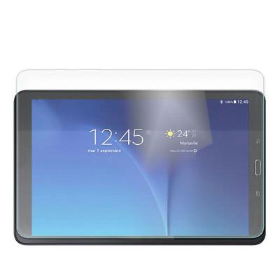 Película de Vidrio Temperado Samsung Tab E T560/T561