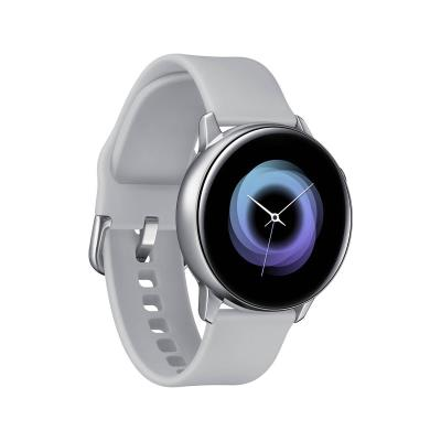 Smartwatch Samsung Galaxy Watch Active Cinza