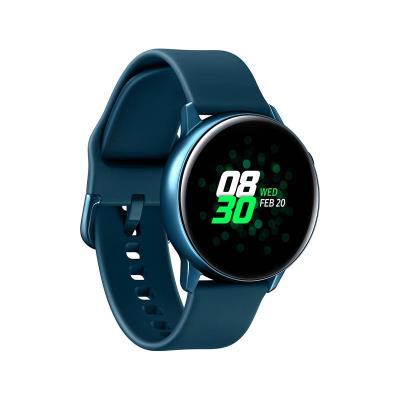 Smartwatch Samsung Galaxy Watch Active SM-R500 Verde