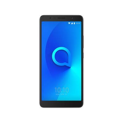 Alcatel 3C 5026D 16GB/1GB Dual SIM Black