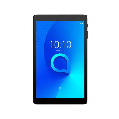 Tablet Alcatel 1T 8068 7'' Wi-Fi 8GB/1GB Azul