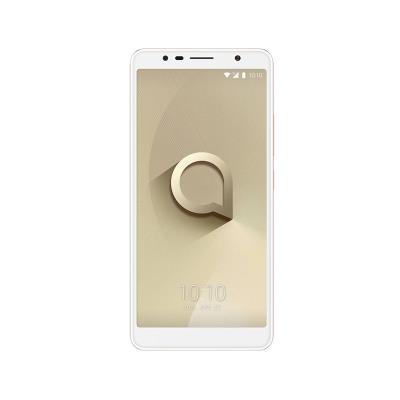 Alcatel 3C 5026D 16GB/1GB Dual SIM Dorado
