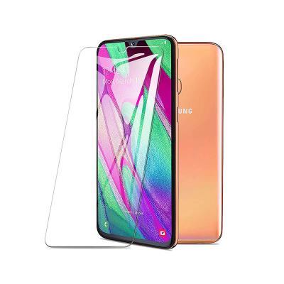 Película de Vidro Temperado Samsung Galaxy A40 A405