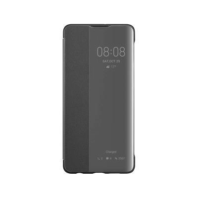 Smart View Cover Original Huawei P30 Black
