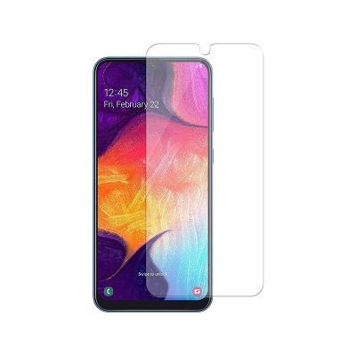 Película de Vidro Temperado Samsung A50 A505