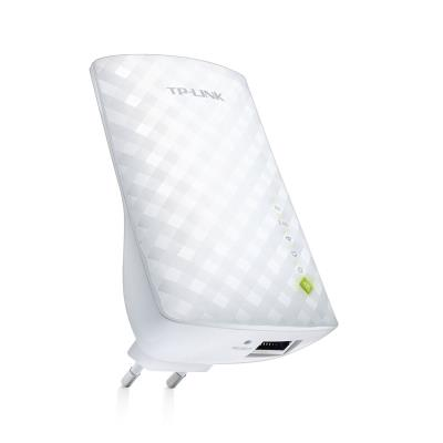Repetidor Wi-Fi TP-Link 433Mbps AC750