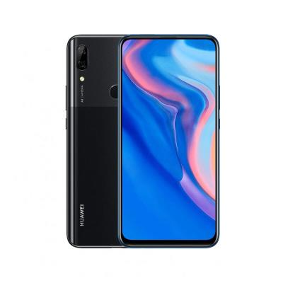 Huawei P Smart Z 64GB/4GB Dual SIM Black