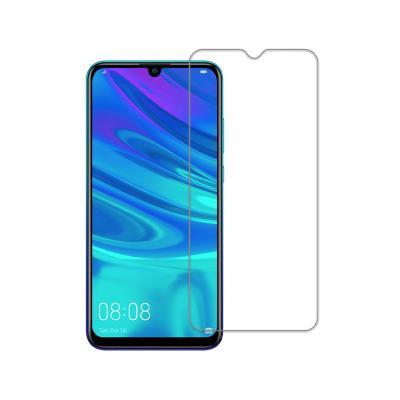 Película de Vidrio Temperado Huawei Y7 2019/Y7 Pro