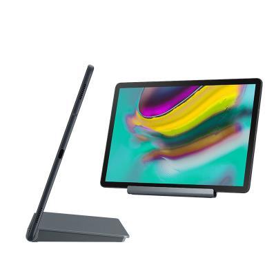 Carregador Dock Samsung Pogo Tab S5e (EE-D3200TSEGWW)