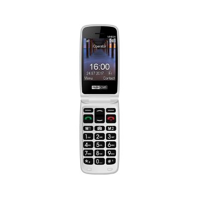 Maxcom MM824 Black