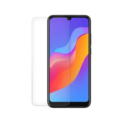 Película de Vidrio Temperado Huawei Y5 2019