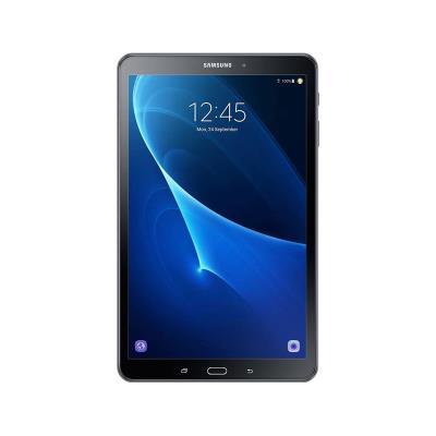 Tablet Samsung Galaxy Tab A Wi-Fi (2016) 32GB/2GB Preto