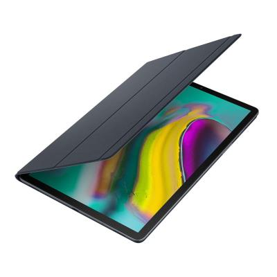 Tablet Book Cover Cover Original Samsung Galaxy Tab S5e Black (EF-BT720PBE)