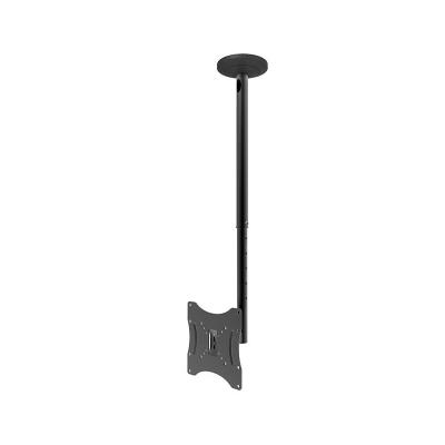 TV Support APPROX 17 - 42'' Max 30KG (APPSTT01)