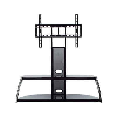 Soporte TV APPROX 30'' - 63'' (APPST07E)