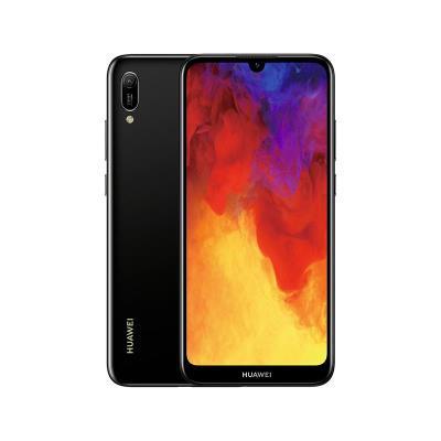 Huawei Y6 2019 32GB/2GB Dual SIM Black