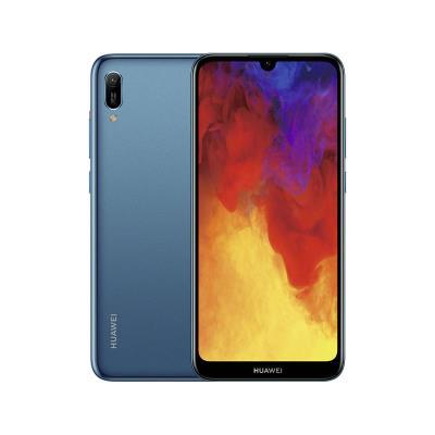 Huawei Y6 2019 32GB/2GB Dual SIM Azul