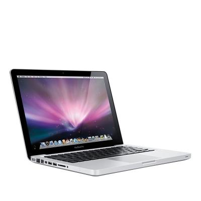 MacBook Pro A1278 13.3'' i5-2.5GHz 500GB/8GB Recondicionado