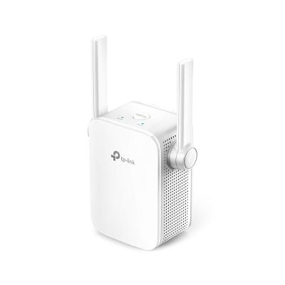 Wi-Fi repeater TP-Link 300Mbps (TL-WA855RE)