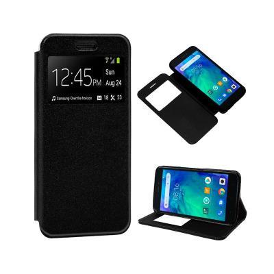 Flip Cover Xiaomi Redmi Go Black