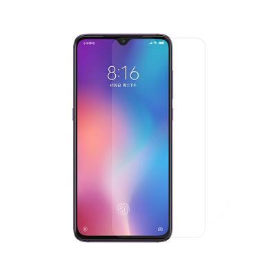 Película de Vidrio Temperado Xiaomi Mi 9 SE
