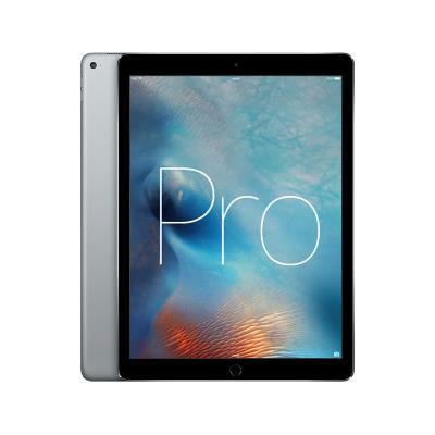 iPad Pro 12.9'' WiFi 128GB/4GB Used Grade B