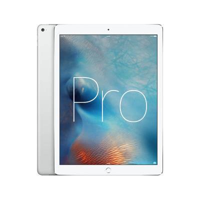 iPad Pro 12.9'' WiFi 32GB/4GB Plateado Usado Grade B