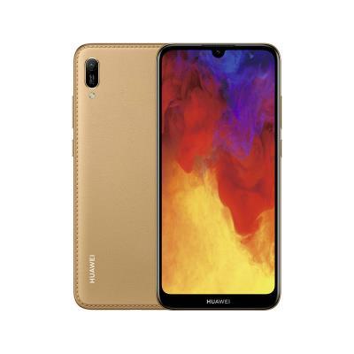 Huawei Y6 2019 32GB/2GB Dual SIM Camel
