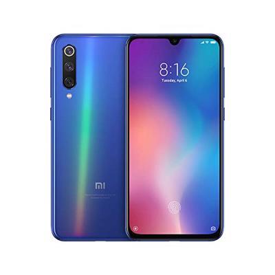 Xiaomi Mi 9 SE 128GB/6GB Dual SIM Blue
