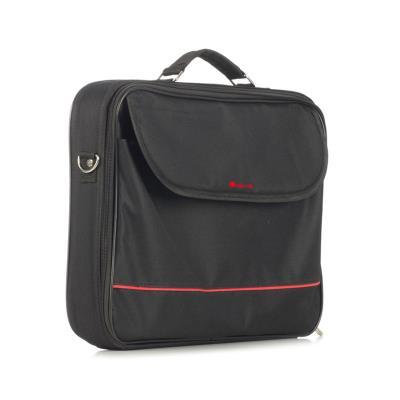 Laptop Bag NGS Monray 16'' Passenger Black