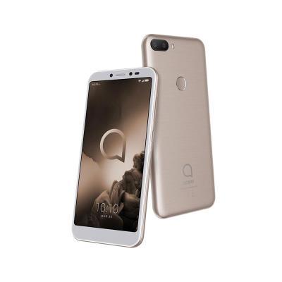 Alcatel 1S 2019 32GB/3GB Dual SIM Dorado