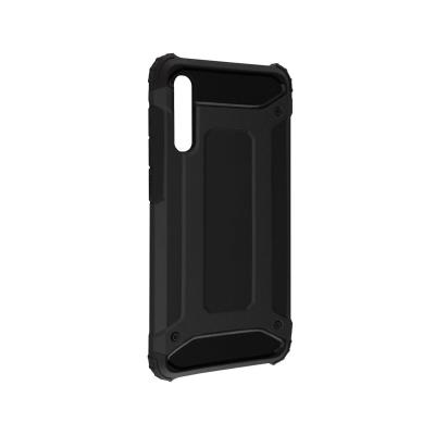 Protective Cover Forcell Armor A505 Samsung A50 2019 Black