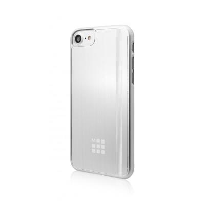 Capa Alumínio iPhone 7/8