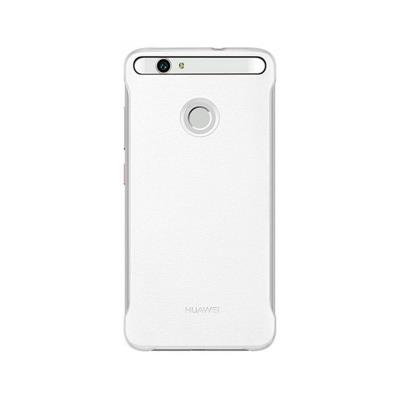 Capa Original Huawei Nova Branca