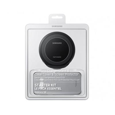 Samsung S8 G950 Starter Kit 2 EP-WG95BB
