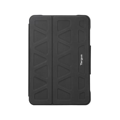 Capa Targus iPad Mini 1/2/3/4 Preta