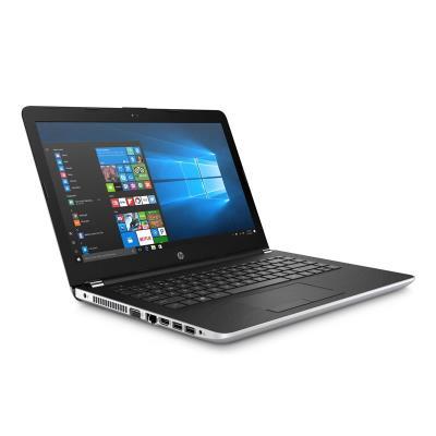 "Portátil HP 14-BS043NA 14"" N3060 500GB 8GB (Reacondicionado)"