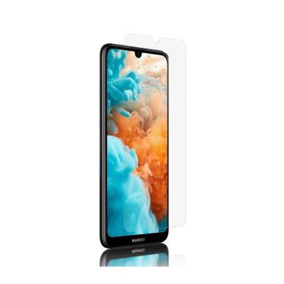 Película de Vidrio Huawei Y6 2019/ Y6 Pro 2019