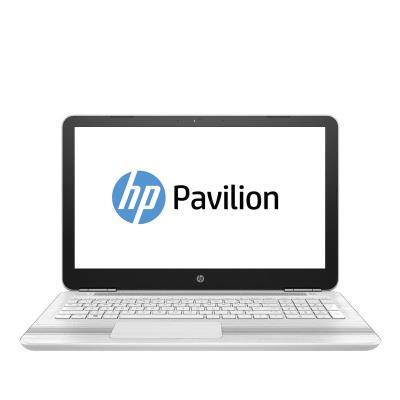 "Portatil HP 15-AU176SA 15.6"" I3-7100U SSD128GB 8GB WIN10H Reacondicionado"