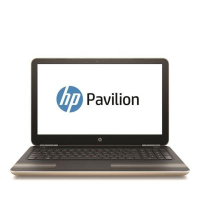 Portátil HP 15-AW084SA 15.6 AMD A9-9410 1TB 8GB WIN10H Recondicionado