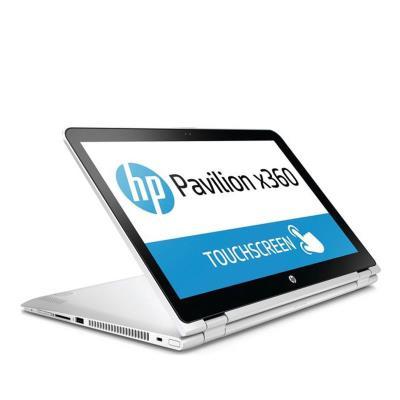 """Laptop HP 5-BK150SA 15.6"""" I3-7100U 1TB 8GB WIN 10 H Reacondicionado"""