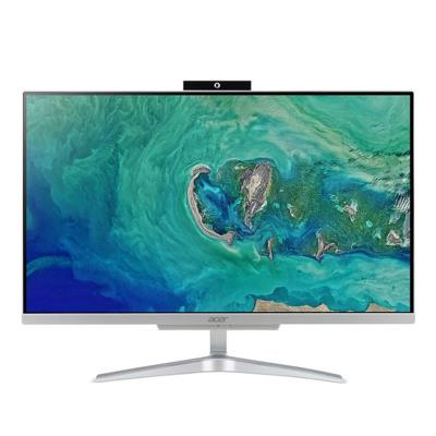 Computador All-In-One Acer C24 I3-8130U 1TB 8GB WIN 10H Recondicionado