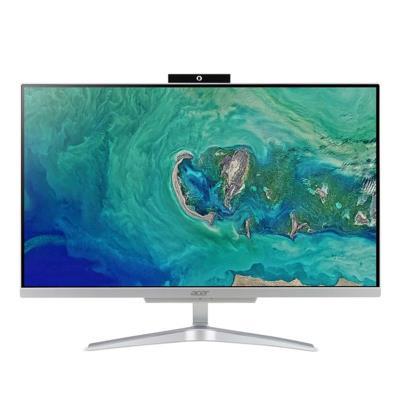 Ordenador All-In-One Acer C24 I3-8130U 1TB 8GB WIN 10H Reacondicionado