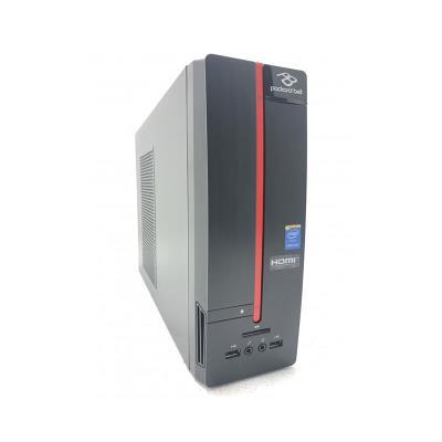 Packard Bell S2984 N3700 1TB/4GB Desktop (Refurbished)